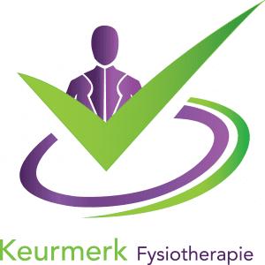 Keurmerk-Fysiotherapie-logo-300x300